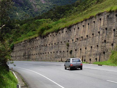 muro-de-arrimo