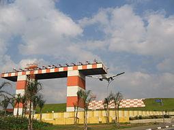 255px-end_of_sao_paulo_runway