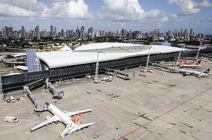 305px-aeroporto_internacional_de_guararapes