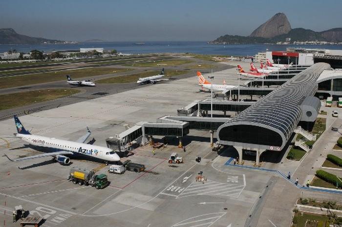 aeroporto-santos-dumont-02