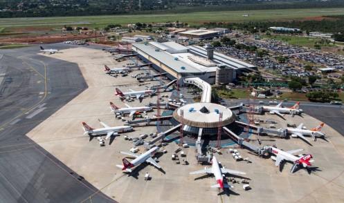 aeroporto_brasilia-1132x670