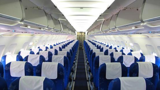 airplane_interior_000009221247