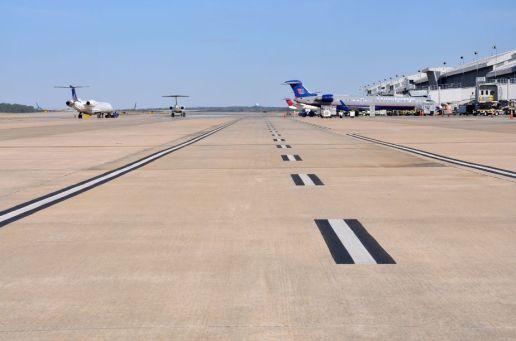 concreto_aeroporto