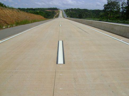 pavimento-de-concreto-br101-1024x768