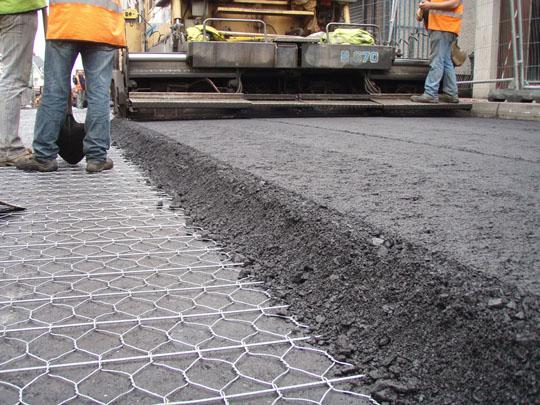 reforco-pavimento-grelha
