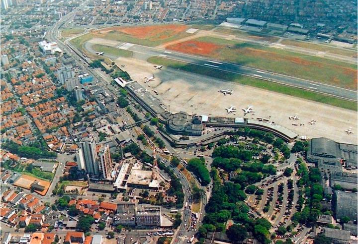 Aeroporto_Congonhas_Foto-Infraero