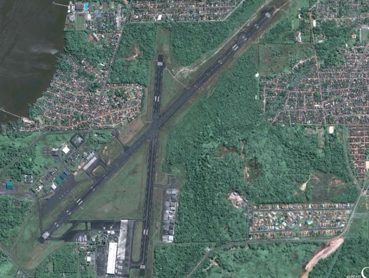 pista-do-aeroporto-de-belém-2