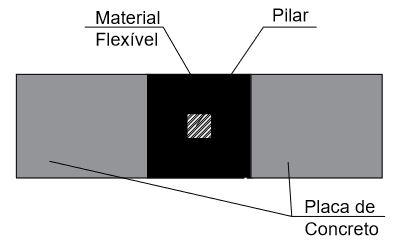 placa2