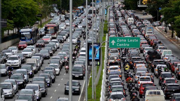congestionamento-em-sao-paulo