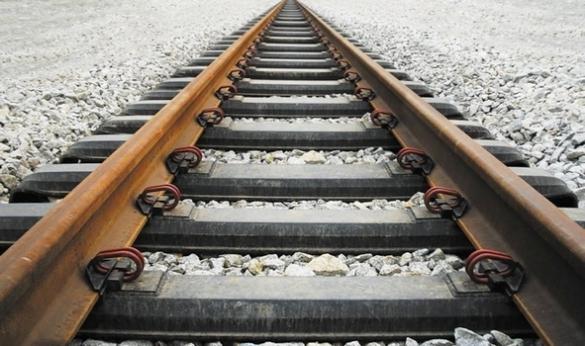 """Engenharia Ferroviária – """"Dormentes de Madeira"""" – Além da Inércia 14a960fc90"""