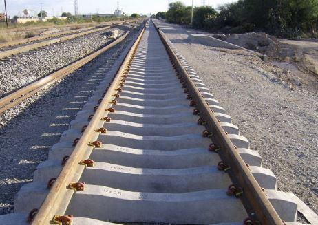 """Engenharia Ferroviária – """"Dormentes de Concreto"""" – Além da Inércia 81e01c9180"""