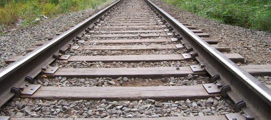Rail-anchor