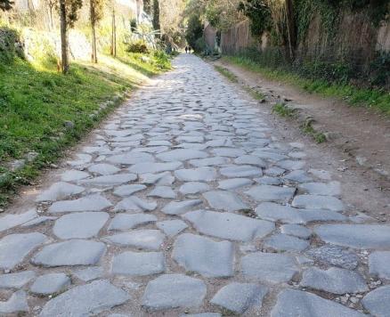 Appia Antica 2