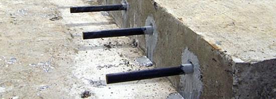 barras-de-transferencia-manetoni