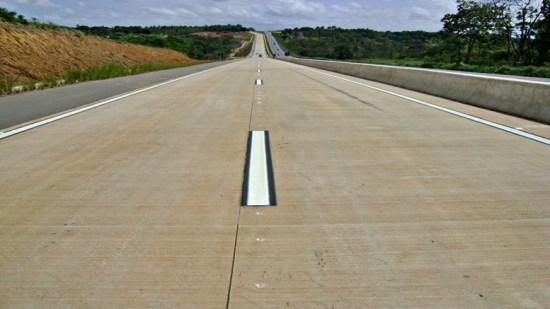 Pavimento-de-concreto-é-alternativa-para-melhoria-das-rodovias