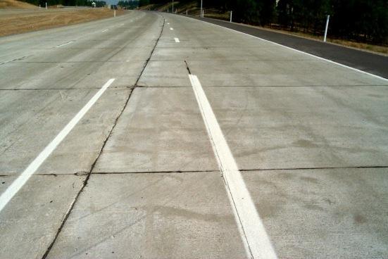 pavimento-de-concreto