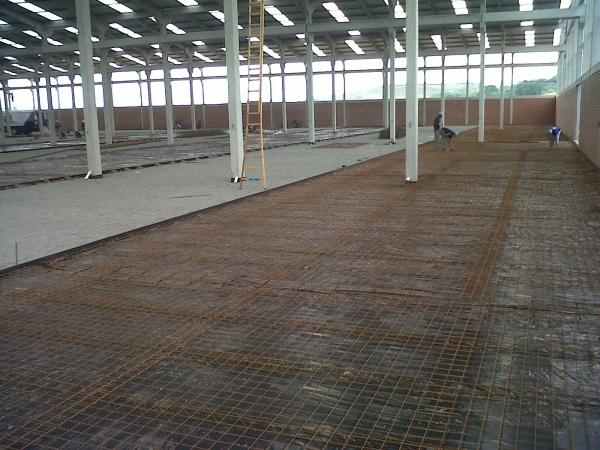 projeto-piso-industrial-3