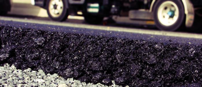 asfalto labor