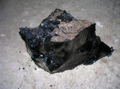 asfalto wikipedia