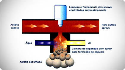 img-especificacoes-capspuma1